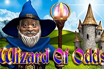 Wizard Of Odds клуб Вулкан онлайн